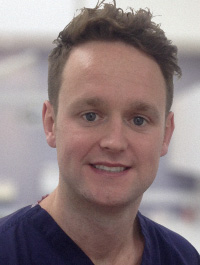 image-of-Simon-Sweetnam-Marylebone-Dentist